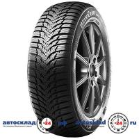 155/65/14 75T Kumho WinterCraft WP51