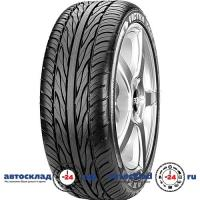245/35/20 95W Maxxis MA-Z4S Victra