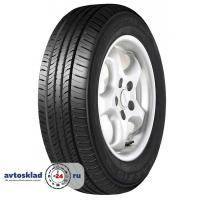 195/65/15 91H Maxxis MP10 MECOTRA