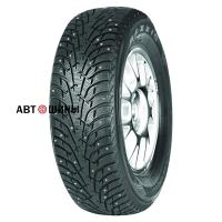 225/70/16 103T Maxxis Premitra Ice Nord NS5