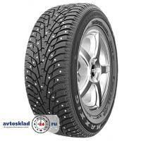185/55/15 86T Maxxis NP5 PREMITRA ICE NORD